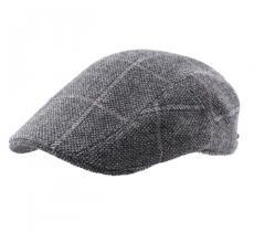 Stetson Ivy Cap Wool 6ba1e892343