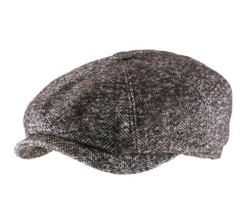 Precious Wool Mix Stetson